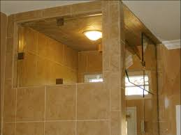 shower enclosures shower glass repair window glassprecision