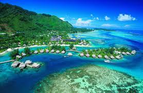 bora bora the best beach resorts and romantic getaways