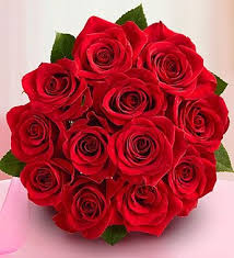 how much are a dozen roses s day 1 800 flowers one dozen roses