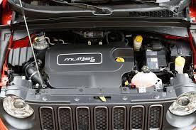 2015 jeep renegade diesel jeep renegade 2 0 multijet ii 170 trailhawk auto drive