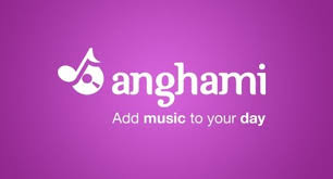 apk hack anghami plus v2 3 9 mod apk hack version free unlimited