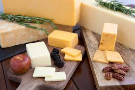 Cheese Gift Box Gift Boxes Product Categories Kenny U0027s Farmhouse Cheese