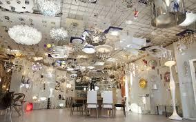 light fixture stores near me chandelier store agrimarques com