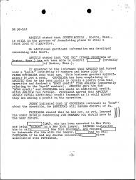 golocalprov fbi files the patriarca papers entry 41 the