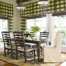 Paula Deen Dining Room Paula Deen Home 7 Piece Dining Set Dillards Com Dining Rooms
