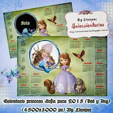 fotomontaje de calendario 2015 minions con foto hacer calendarios para photoshop septiembre 2014
