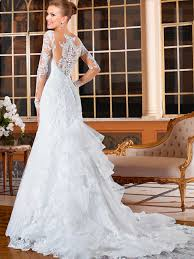 wedding dresses at 2016 most popular style wedding dresses in brazil sz9280 online