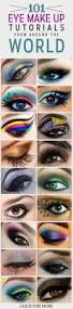 Cool Makeup Designs 13 Best Images About Cool Makeup Designs On Pinterest Around The