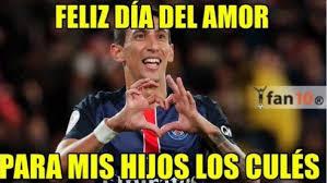 Barca Memes - los mejores memes del desastre del barcelona contra el psg