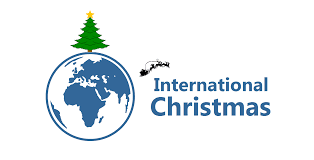 international christmas ebuyer blog