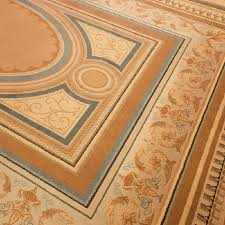 Axminster Rug Axminster Carpets Gravity Flooring