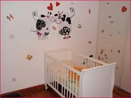stickers pour chambre bébé fille stickers hibou chambre bébé 259348 stickers chambre bebe fille