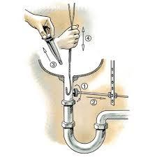 Unclogging Bathroom Sink Drain Unclog Bathroom Sinks Simple How To Unclog Bathroom Sink Fresh