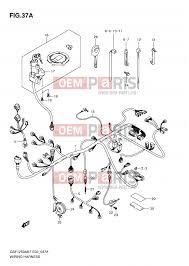 suzuki rb50 wiring diagram suzuki wiring diagrams instruction