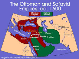 Ottoman Power by 35 Best Chapter 21 Notes Images On Pinterest Ottoman Empire