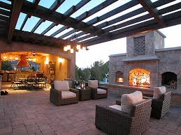 Pizza Oven Outdoor Fireplace by Garden Design Garden Design With Diy Outdoor Fireplace With Pizza