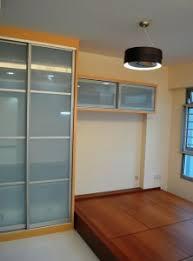 Tatami Platform Bed Frame Masterbed Room In Customise Tatami Japanese Style Platform Bed