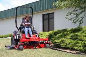 zero turn mower manuals land pride