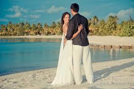 beach wedding dresses tulle u0026 chantilly wedding blog