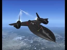 battle stations sr 71 blackbird stealth plane full documentary