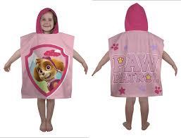 girls paw patrol skye u0027stars u0027 duvet cover bedding bed sets or