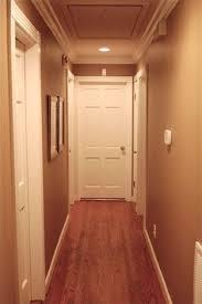 hallways creepy google search look book pinterest upstairs