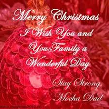 merry quotes quotes
