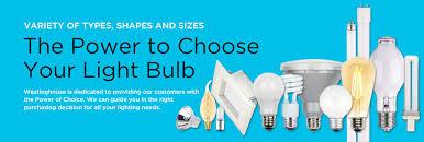 light bulbs ls ballasts