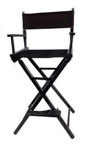 Professional Makeup Artist Chair Professional Makeup Artist Chair Bar Hair Stylist Tall Counter