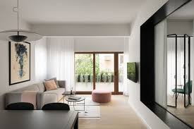 Room Ceiling Design Pictures by Interior Design Ideas For Your Modern Home Design Milk