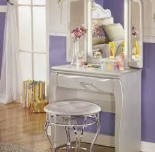 vanity and bench set with lights cordial small chair 915x1376 also sky vanity table jewelry makeup