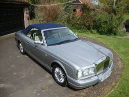 bentley 2002 barons connoisseurs classic car collection for barons auctions