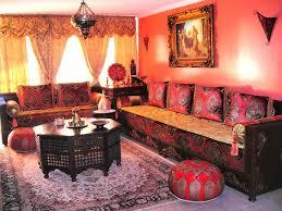 moroccan living rooms pretty moroccan living room design lupanar 3 pinterest
