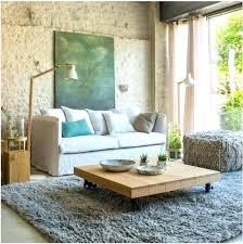 faire un canapé avec un lit canap lit palette finest canap en palette plan lovely rsultat