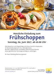 Wetter Bad Friedrichshall Aktuelles Im Juni 2017 Bad Friedrichshall Haus Edelberg