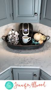 Undercounter Flat Screen Tv by Best 25 Under Counter Coffee Maker Ideas On Pinterest Under