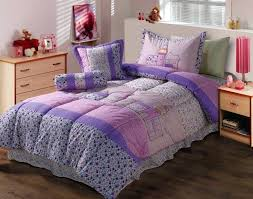 twin bed comforters for boys u2013 dessert recipes info