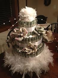 money cake designs wedding cake money tree pin quinceanera sweet birthday