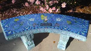 angels and stars benches garden benchesgarden benches