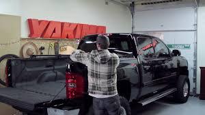 Dodge Dakota Truck Bed Tent - yakima bedrock multisport truck bed rack towers set of 4 rei com