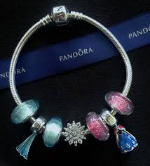 bracelet charms ebay images Ebay pandora bracelet beautiful disneyland pandora store locator jpg