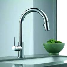 delta kitchen faucet reviews delta kitchen faucets delta delta kitchen faucets delta single