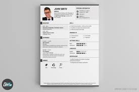 modern resume samples resume maker creative resume builder craftcv creative resume modern resume template