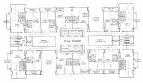 mall of asia floor plan la verti residences by dmci s blog dmci homes high rise