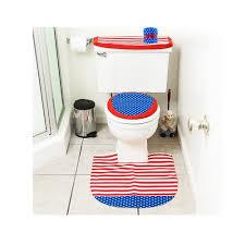 5 Piece Bathroom Rug Sets by 5 Cheapest 3 Piece Bathroom Rug Sets Under 20
