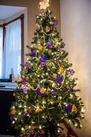 minnesota vikings tree m01229 flickr
