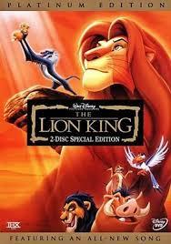 film animasi terkenal film animasi terbaik sepanjang masa kaskus