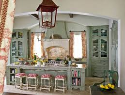 shabby chic kitchen ideas shabby chic kitchen interior home page