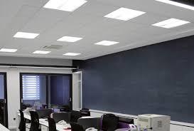 chauffage bureau radiateur electrique pour faux plafond chauffage électrique par