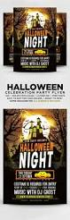 download halloween night flyer for free nullz gfx u0026 video